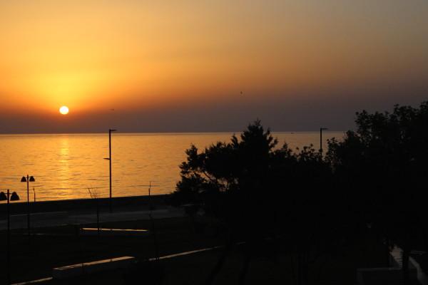 Pagina dell 39 offerta turistica dal sito for Sito camera